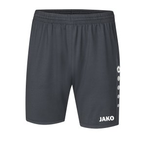 jako-premium-short-grau-f21-fussball-teamsport-textil-shorts-4465.png