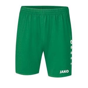 jako-premium-short-gruen-f06-fussball-teamsport-textil-shorts-4465.png