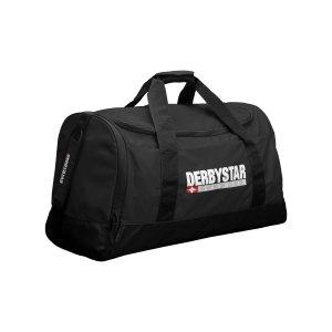 derbystar-sporttasche-hyper-gr-s-schwarz-f200-4502-equipment_front.png