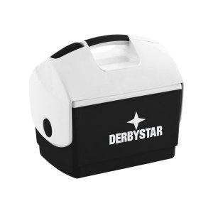 derbystar-kuehlbox-35x23x33cm-schwarz-f120-equipment-sonstiges-4514.png