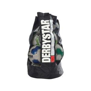 derbystar-ballsack-fuer-22-baelle-schwarz-equipment-zubehoer-fussballzubehoer-transport-spiel-match-4519.png