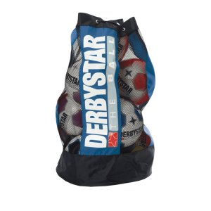 derbystar-ballsack-10-baelle-blau-f600-4524-equipment.png