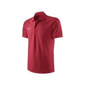 nike-ts-core-poloshirt-mens-polo-rot-f657-herren-shirt-454800.png