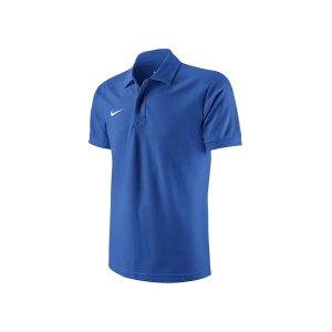 nike-ts-core-polshirt-kids-polo-blau-f463-kinder-fussball-456000.png