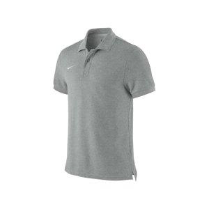 nike-ts-core-polshirt-kids-polo-grau-f050-kinder-fussball-456000.png