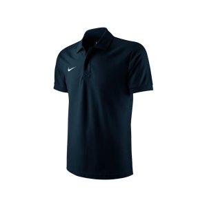 nike-ts-core-polshirt-kids-polo-schwarz-f010-kinder-fussball-456000.png