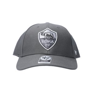 47-brand-as-rom-mvp-cap-grau-fcc-itfl-mvp01wbv-cc-fan-shop_front.png