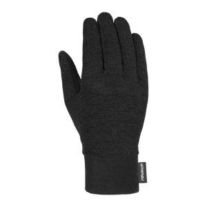 reusch-primaloft-silk-liner-handschuh-schwarz-f700-4805121-equipment_front.png