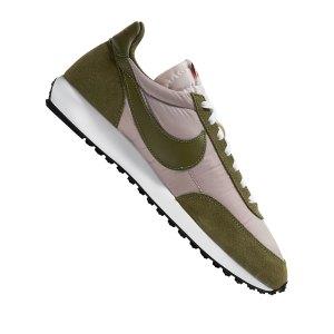 Nike Air Tailwind 79 Sneaker Grau F010