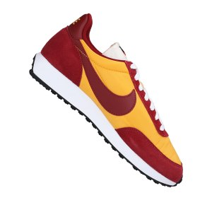 nike-air-tailwind-79-sneaker-gelb-f701-lifestyle-schuhe-herren-sneakers-487754.png