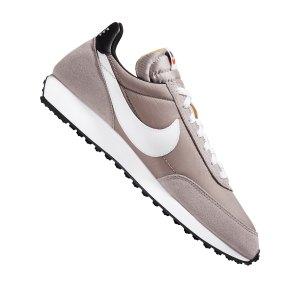 nike-air-tailwind-79-sneaker-grau-f203-lifestyle-schuhe-herren-sneakers-487754.jpg