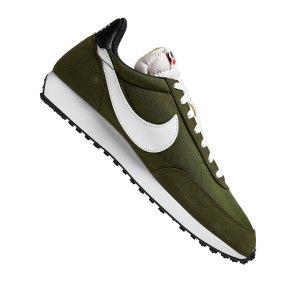 nike-air-tailwind-79-sneaker-gruen-f302-lifestyle-schuhe-herren-sneakers-487754.jpg