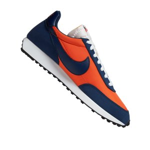 nike-air-tailwind-79-sneaker-orange-f800-lifestyle-schuhe-herren-sneakers-487754.jpg