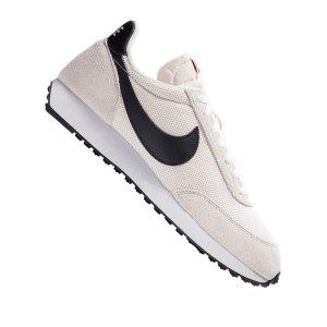 nike-air-tailwind-79-sneaker-weiss-f100-lifestyle-schuhe-herren-sneakers-487754.jpg