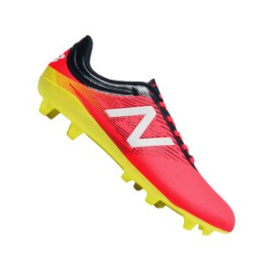 new-balance-furon-dispatch-fg-nocken-schuh-fussball-football-rasen-kinder-f13-rot-blau-487960-60.png