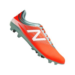 new-balance-furon-dispatch-fg-nocken-schuh-fussball-football-rasen-f17-orange-487960-60.png