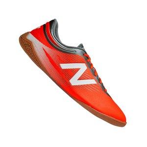new-balance-furon-dispatch-in-indoor-halle-fussball-football-kunstrasen-f17-orange-487964-60.jpg