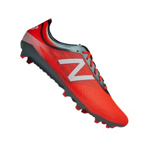 new-balance-furon-pro-fg-nocken-fussball-rasen-schuh-sport-football-f17-orange-496380-60.png