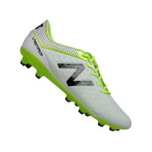 new-balance-visaro-pro-fg-weiss-f3-fussballschuh-firm-ground-nocken-trockener-rasen-men-herren-496390-60.jpg