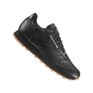 reebok-classics-leather-sneaker-schwarz-lifestyle-freizeit-streetwear-strassenschuhe-turnschuhe-49800.png