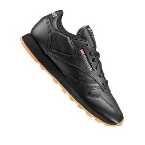 reebok-classic-leather-sneaker-damen-schwarz-lifestyle-schuhe-damen-sneakers-49804.png
