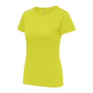 newline-core-function-t-shirt-running-damen-f6102-500100-laufbekleidung_front.png