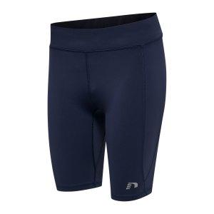 hummel-core-short-leggings-running-damen-f1009-500108-laufbekleidung_front.png