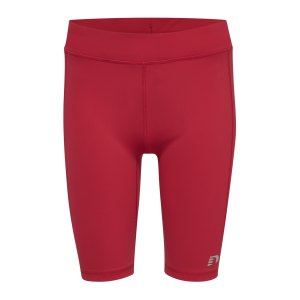 hummel-core-short-leggings-running-damen-f3365-500108-laufbekleidung_front.png