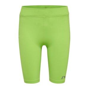 hummel-core-short-leggings-running-damen-f6402-500108-laufbekleidung_front.png