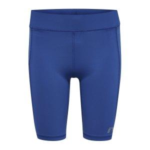 hummel-core-short-leggings-running-damen-f7045-500108-laufbekleidung_front.png