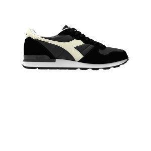 diadora-camaro-sneaker-schwarz-weiss-c0641-lifestyle-schuhe-herren-sneakers-501159886.jpg