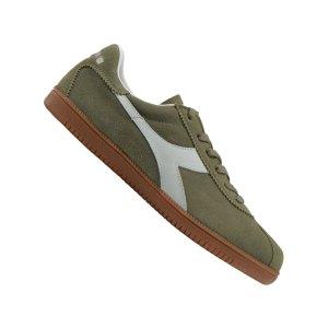 diadora-tokyo-sneaker-khaki-weiss-f7368-lifestyle-allday-gemuetlich-outfit-style-lebensgefuehl-501172302.jpg