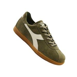 diadora-tokyo-sneaker-weiss-c4600-lifestyle-schuhe-herren-sneakers-501172302.jpg