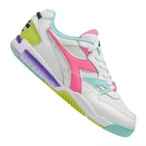 diadora-rebound-ace-sneaker-weiss-blau-c3386-lifestyle-schuhe-herren-sneakers-501173079.jpg