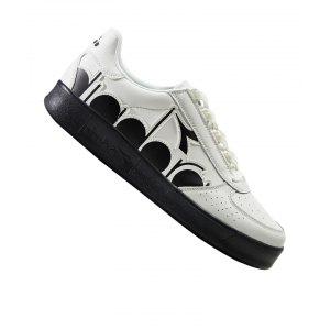 diadora-b-elite-bolder-sneaker-weiss-f20006-lifestyle-schuhe-herren-sneakers-501174046.jpg