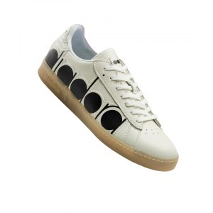 diadora-game-bolder-sneaker-weiss-f20006-lifestyle-schuhe-herren-sneakers-501174047.png
