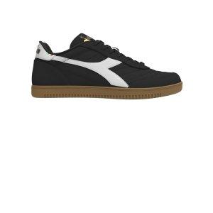 diadora-gold-indoor-sneaker-schwarz-c80013-lifestyle-schuhe-herren-sneakers-501174822.png