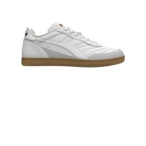 diadora-gold-indoor-sneaker-weiss-f20006-lifestyle-schuhe-herren-sneakers-501174822.png