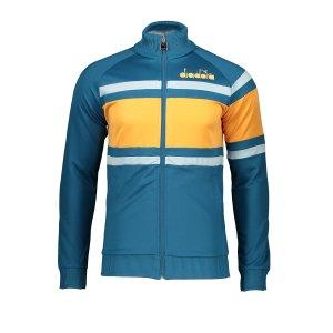 diadora-jacket-80s-freizeitjacke-blau-f60097-lifestyle-textilien-jacken-502171211.png