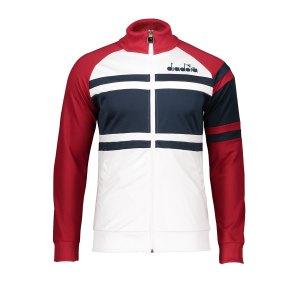 diadora-jacket-80s-freizeitjacke-rot-f45066-lifestyle-textilien-jacken-502171211.jpg