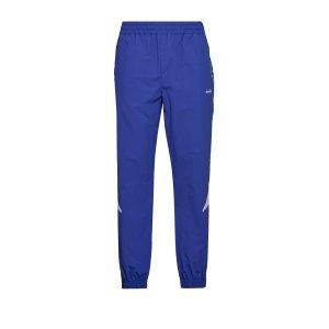 diadora-pant-mvb-hose-lang-blau-f60049-lifestyle-textilien-hosen-lang-502173621.jpg