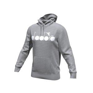 diadora-hoody-5palle-kapuzensweatshirt-c5493-lifestyle-textilien-sweatshirts-502173623.jpg