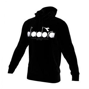 diadora-hoody-5palle-kapuzensweatshirt-c7306-lifestyle-textilien-sweatshirts-502173623.jpg