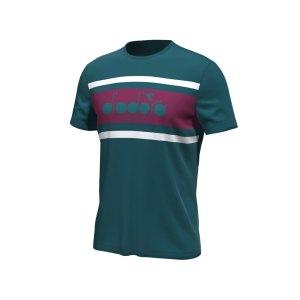 diadora-t-shirt-spectra-blau-c7780-lifestyle-textilien-t-shirts-502173627.jpg
