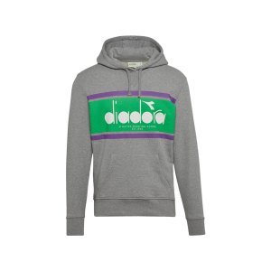 diadora-hoody-spectra-kapuzensweatshirt-c7518-hoody-pullover-pulli-langarmshirt-lifestyle-502-173794.jpg