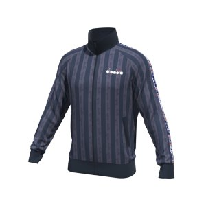 diadora-track-jacket-offside-blau-f60065-lifestyle-textilien-jacken-502173998.png