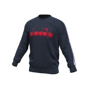 diadora-crew-5palle-offside-sweatshirt-blau-c7577-lifestyle-textilien-sweatshirts-502174029.png