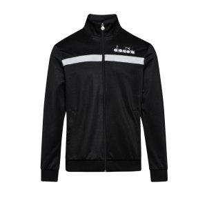 diadora-track-jacket-5palle-schwarz-f80013-lifestyle-textilien-jacken-502174355.png