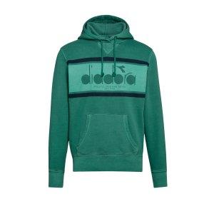 diadora-hoody-spectra-kapuzensweatshirt-f70264-lifestyle-textilien-sweatshirts-502174676.png