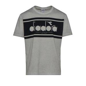 diadora-t-shirt-spectra-grau-f75042-lifestyle-textilien-t-shirts-502174677.png